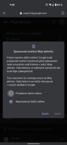 Screenshot 20210522 095853 1080x2340x