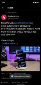 Screenshot 20210522 124950 1440x2960x