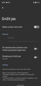 Screenshot 20210522 130844 1440x2960x