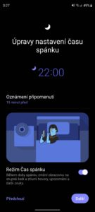 Screenshot 20210531 002736 Clock 1080x2400x