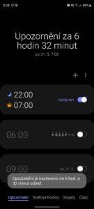Screenshot 20210531 002804 Clock 1080x2400x