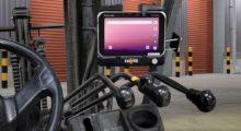 Panasonic přinesl odolný tablet Toughbook S1