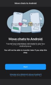 WA CHAT MIGRATION PHONE NUMBER IOS 768x1288 1 716x1200x