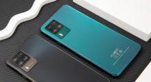 Top model Cubot X50 se 64MPx čtyřnásobným fotoaparátem představen [sponzorovaný článek]
