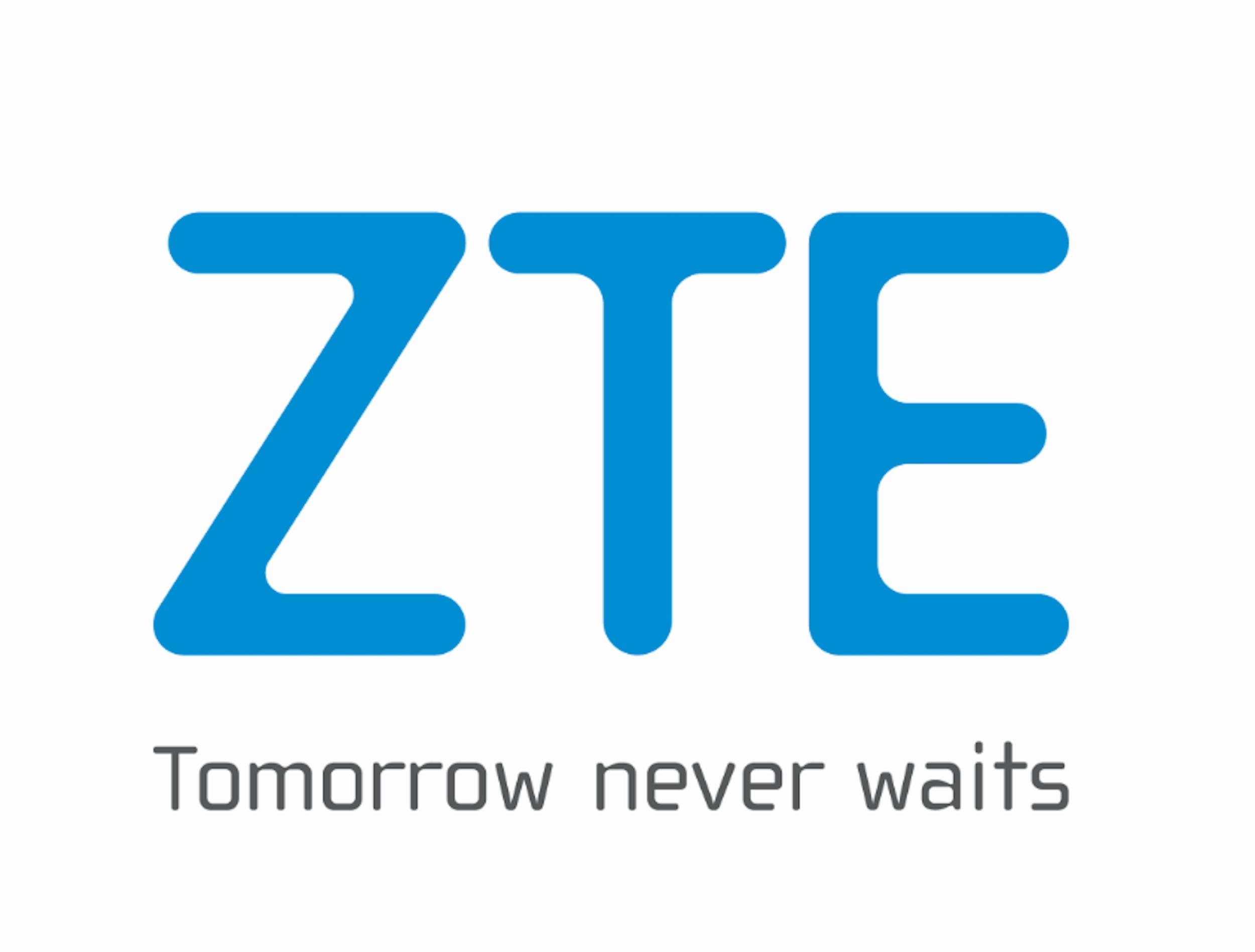 ZTE rozšiřuje vlastní nabídku o Blade A71