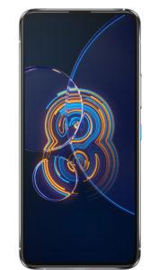 Zenfone8 Flip Basic angle 01silver 2650x4483x