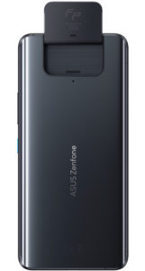Zenfone8 Flip Basic angle 19black 2642x4920x