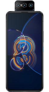 Zenfone8 Flip Basic angle 20black 2650x4936x 1