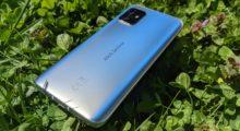 Asus zveřejnil plán aktualizací na Android 12