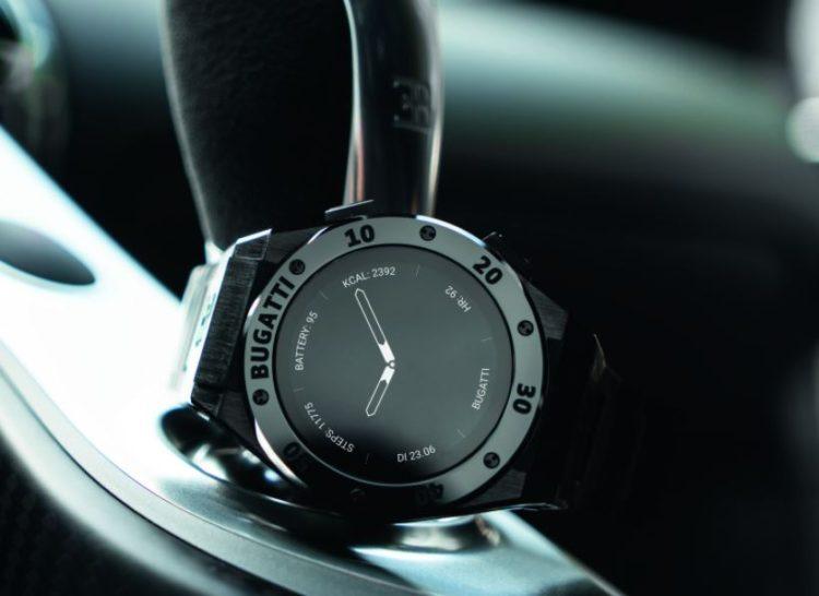 bugatti smart1 819x596x