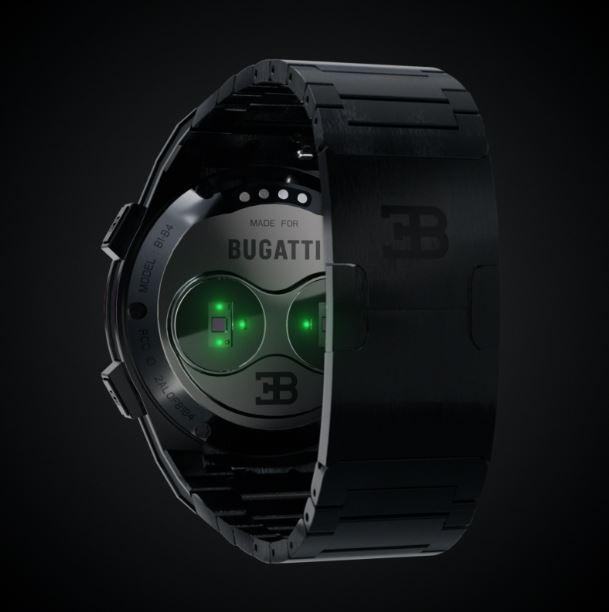 bugatti smart2 609x612x