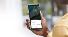 To nej z uplynulého týdne #19 – Pixel 6 Pro, WhatsApp, Google Asistent