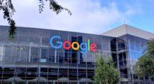 Služba Záložky Google končí, ale netýká se to Chromu