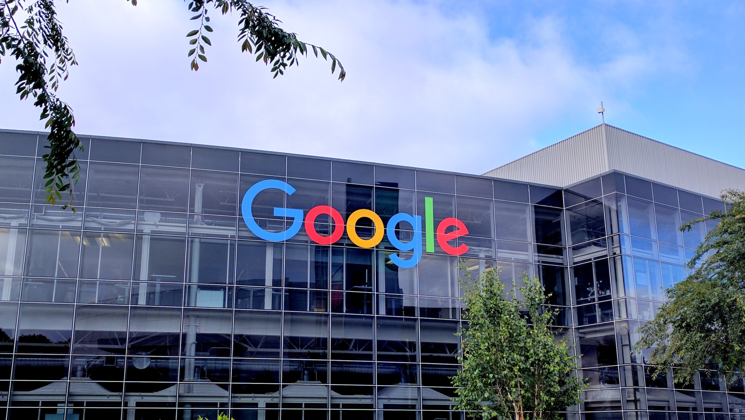 Google připravuje aplikaci pro snadnou migraci dat z iOS na Android