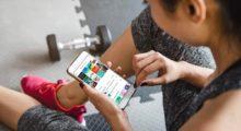 Google Podcast získává nové UI pro iOS a může blokovat doporučení
