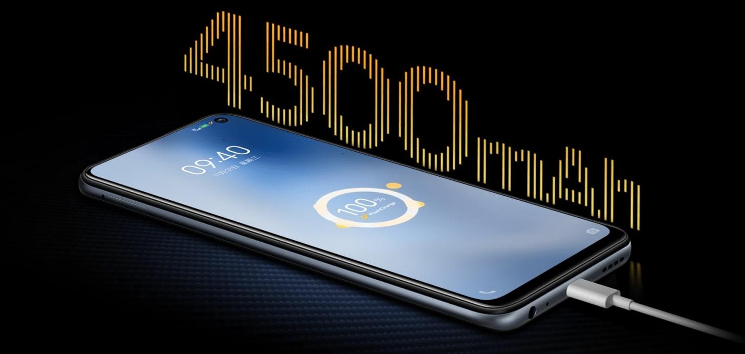 iQOO Neo5 Vitality Edition 1 1452x691x
