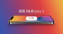 iOS 14.6 má už druhou betu pro veřejné testery