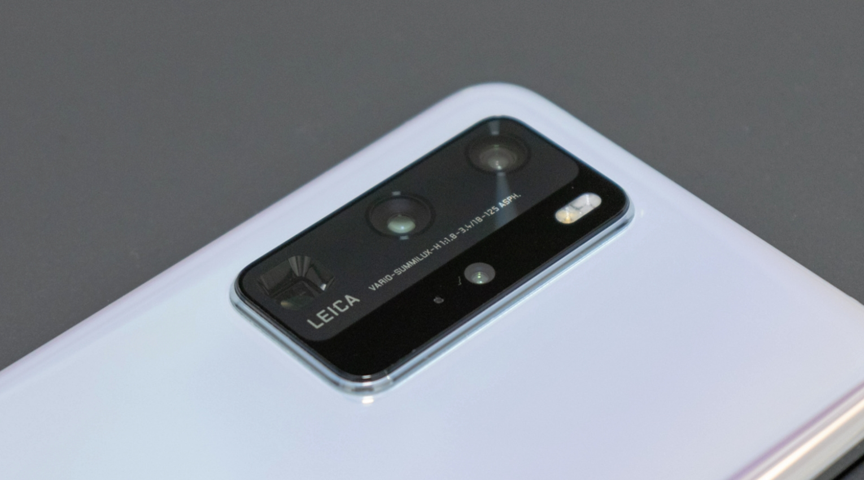 Huawei chystá hromadnou aktualizaci na HarmonyOS