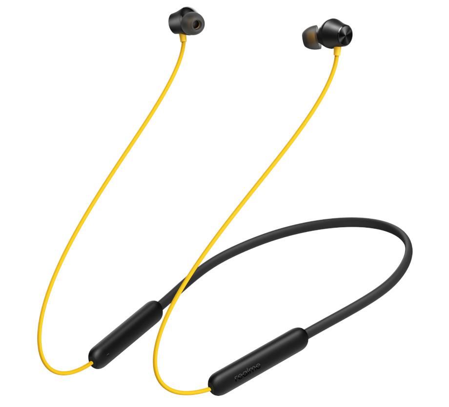 realme Buds Wireless 2 Neo 920x835x 1