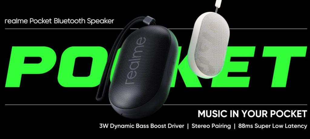 realme Pocket Bluetooth Speaker 1 1024x459 1024x459x