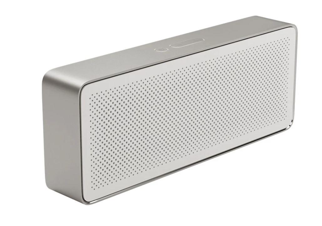 xiaomi BT speaker 2 1029x722x