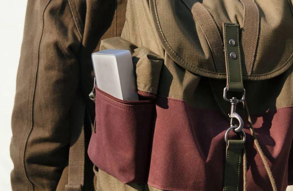xiaomi BT speaker 3 940x613x