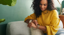 Stávající Fossil hodinky nedostanou nový Wear OS