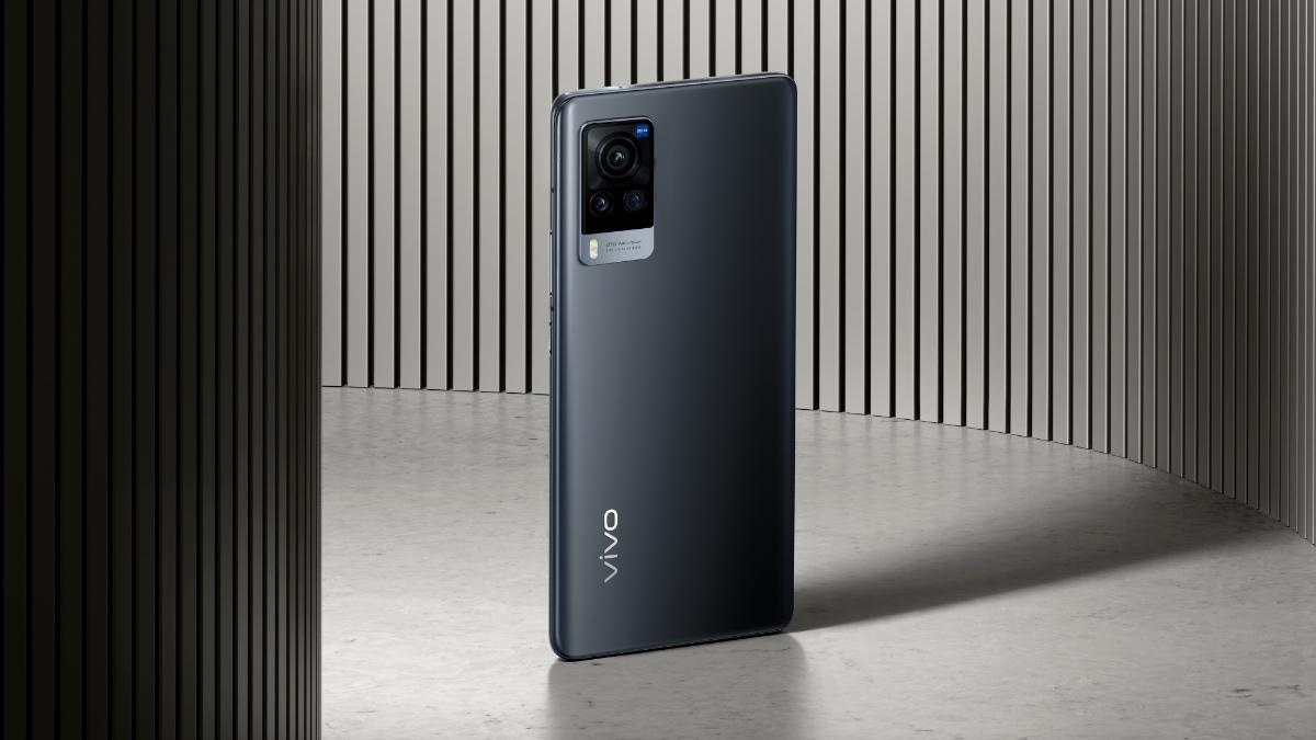 Vivo X60 Pro 5G vstoupil do prodeje. Pro první zájemce je o 3 000 Kč levnější [sponzorovaný článek]