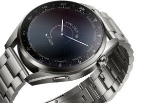 1622635744 huawei watch 3 pro story 760x538x