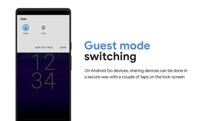 AndroidGo switch mode 1200x675x