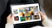 Blackview oznámil tablet Tab 10