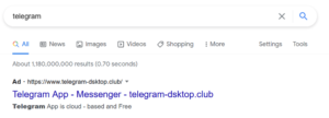 Cybercriminals Use Malicious Google Ads to Lure Computer Users Picture4 740x266x