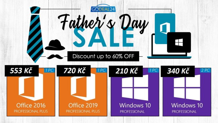 Godeal24 fathers 1280x720x