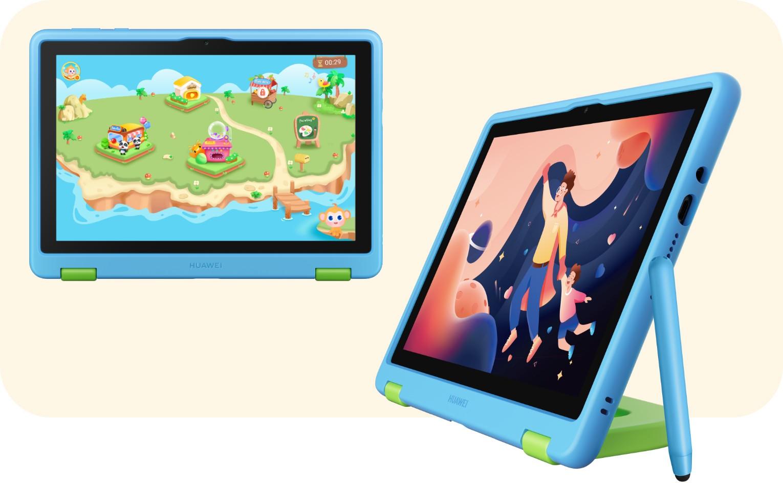 Huawei MatePad T 10 Kids Edition 2 1530x944x