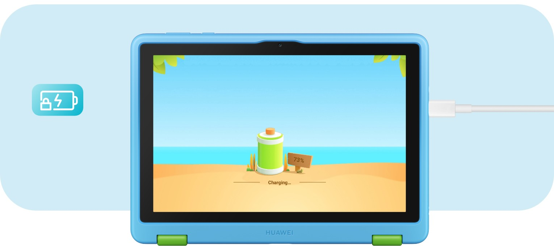 Huawei MatePad T 10 Kids Edition 3 1530x681x