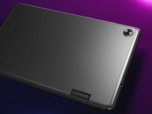 Lenovo Tab M8 3rd gen image 5 1200x900x