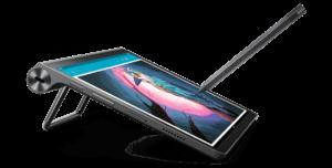 Lenovo YOGA Tab 11 1 1024x520x