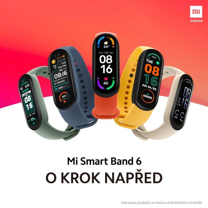 Mi Smart Band6kv 1 1 1500x1500x