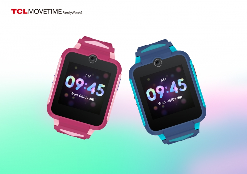 Movetime Family Watch 2 1 800x565x