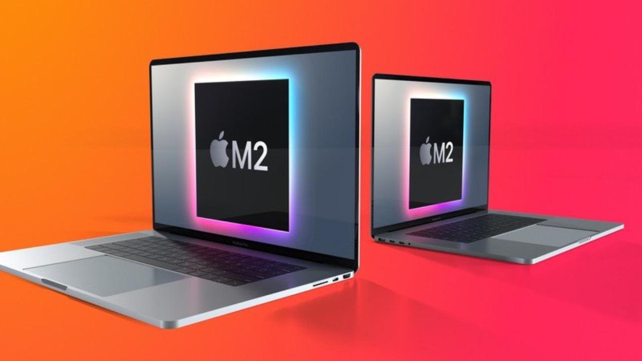 mini-LED displejů je nedostatek, MacBooky Pro dorazí se zpožděním