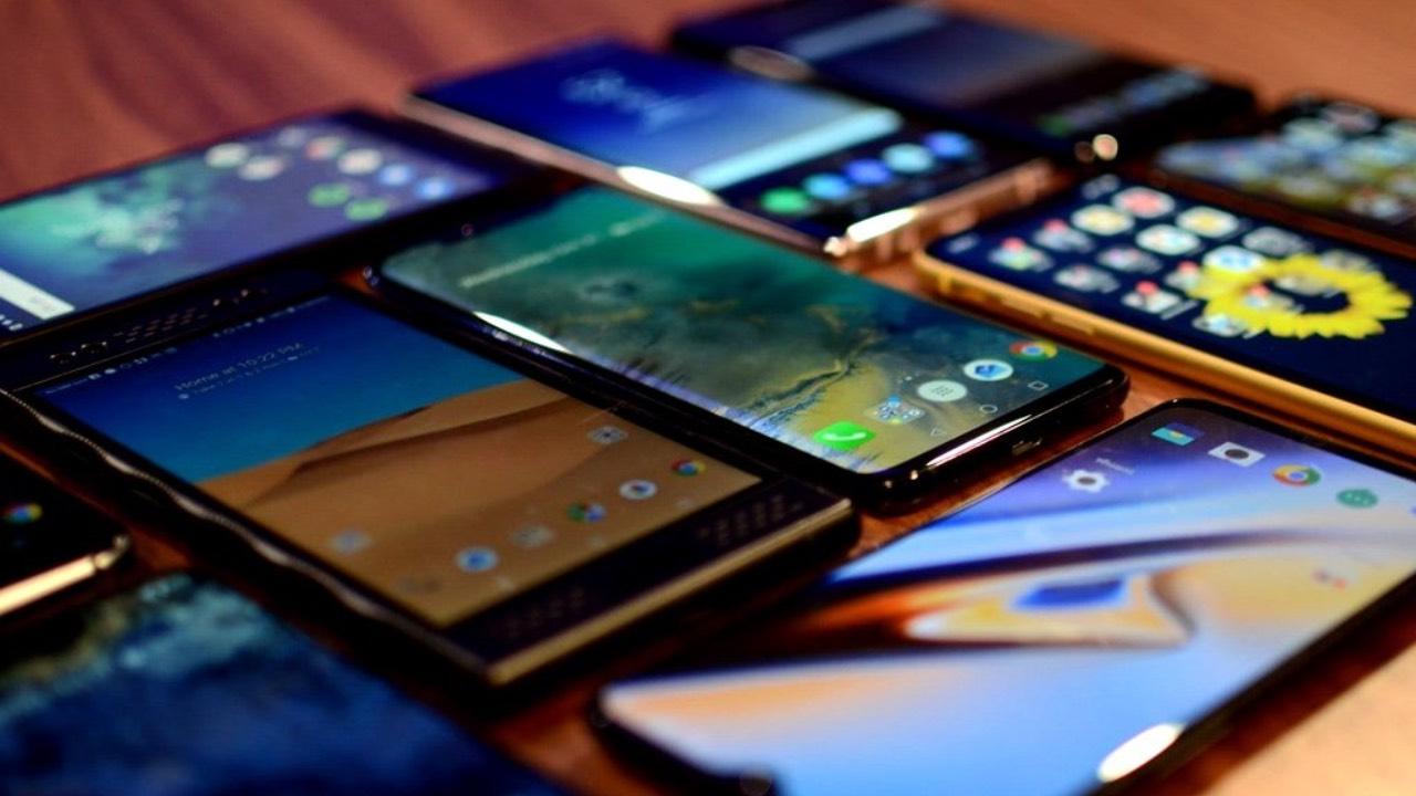 Celosvětové prodeje smartphonů dosáhnou dramatického zlepšení