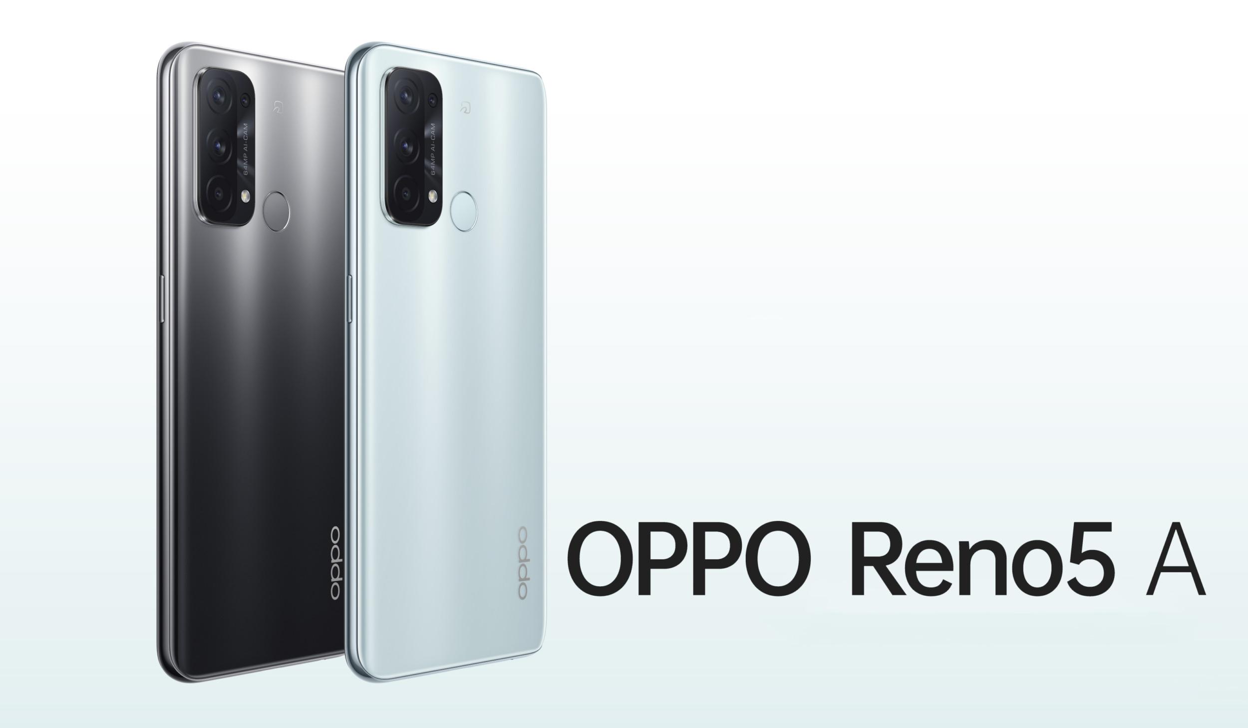Oppo Reno5 A 2 3188x1860x