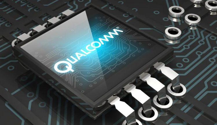 Qualcomm WIFI7 1024x588x