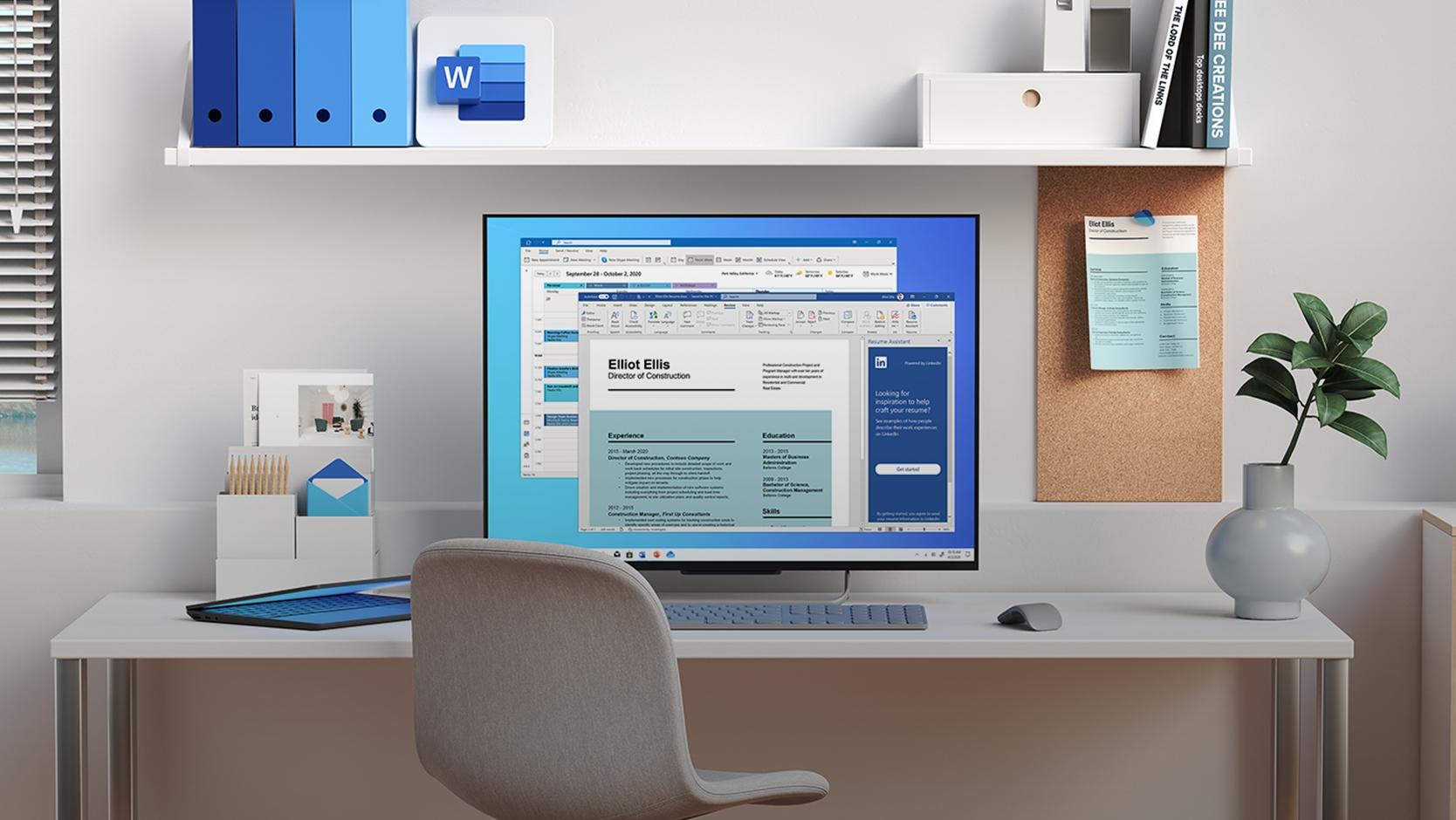 Windows 11 nabídnou přímou podporu Android aplikací