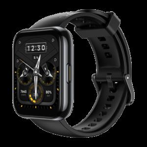 Realme Watch 2 Pro 920x920x