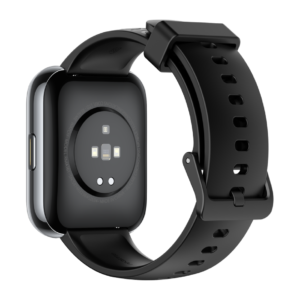 Realme Watch 2 Pro back 920x920x