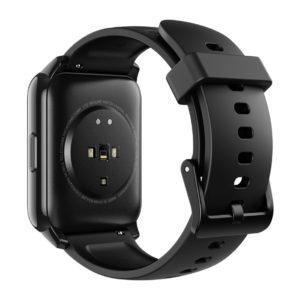 Realme Watch 2 back 920x920x