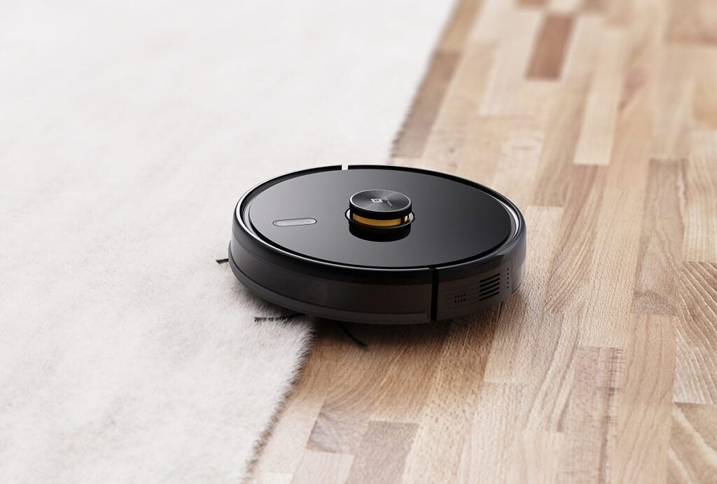 Realme robot vaccum cleaner 2 1024x691 1024x691x