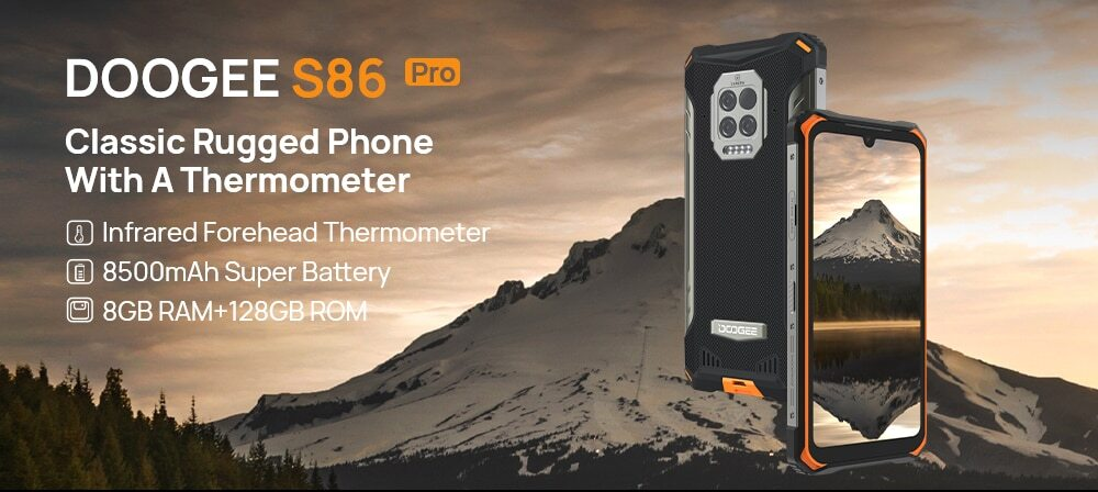 S86 Pro 1 1000x448x