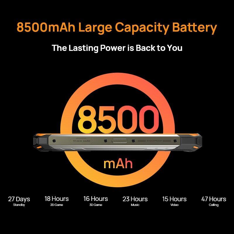 S86 Pro 4 800x800x